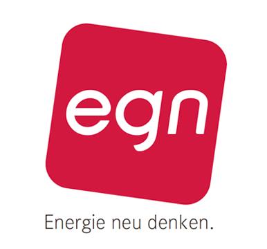 EG Niederrhein